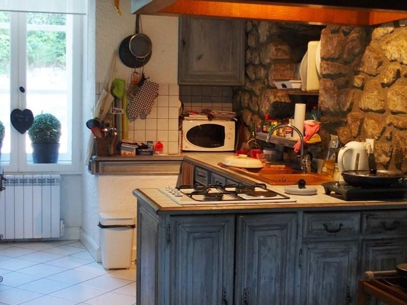 Vente maison / villa Le chambon sur lignon 437500€ - Photo 5