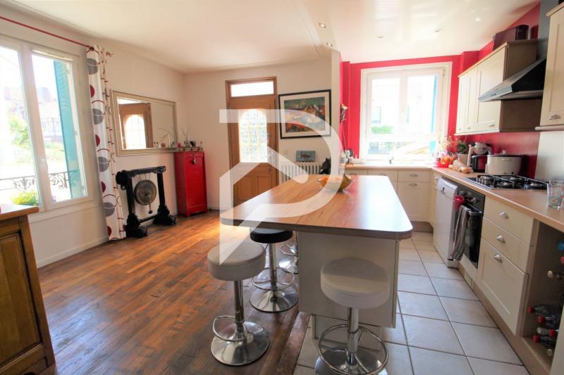 Sale house / villa Enghien les bains 450000€ - Picture 3