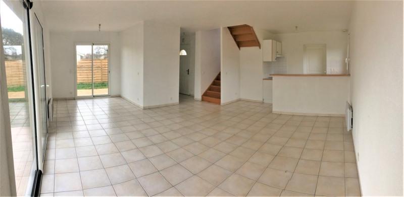 Vente maison / villa La teste de buch 349000€ - Photo 2