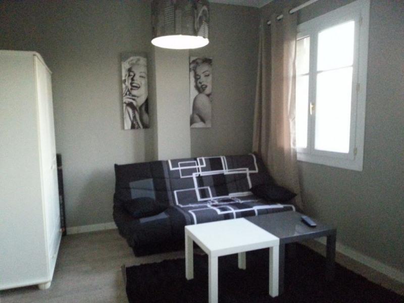 Location appartement Avignon 480€ CC - Photo 4