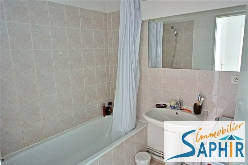 Sale apartment Toulouse 143 500€ - Picture 7