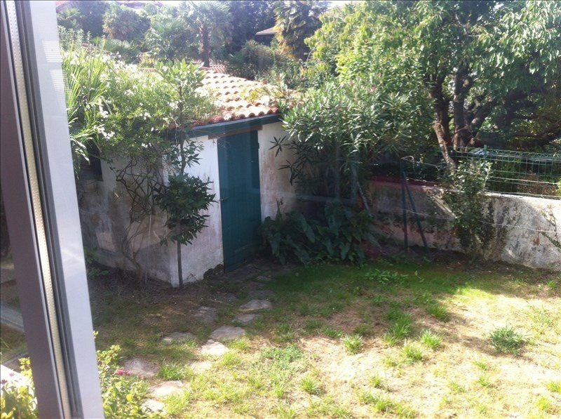 Location maison / villa Hendaye 1250€ CC - Photo 2