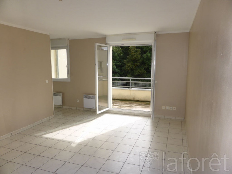 Vente appartement Tourcoing 89000€ - Photo 2