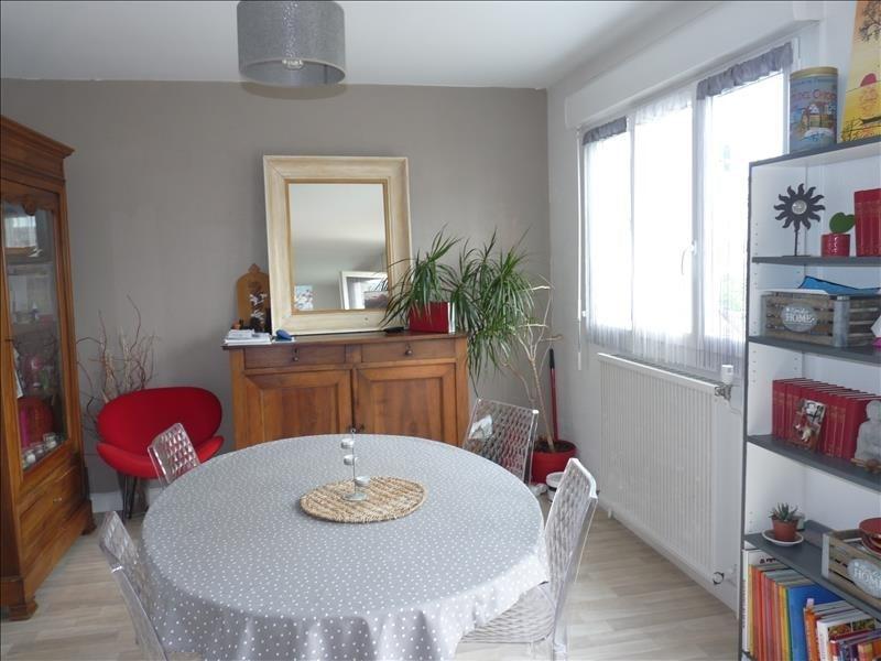 Sale house / villa Agen 141000€ - Picture 2