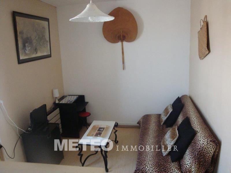 Verkauf mietshaus Les sables d'olonne 1043000€ - Fotografie 8