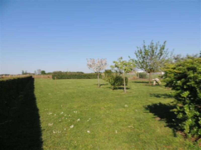 Vente maison / villa Le gua 279450€ - Photo 10