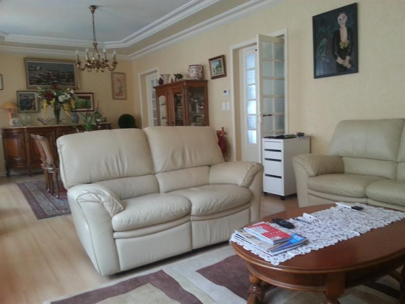 Sale house / villa Quimper 339 000€ - Picture 1