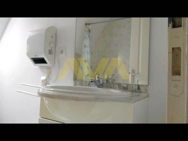 Vente appartement Oloron-sainte-marie 46500€ - Photo 4