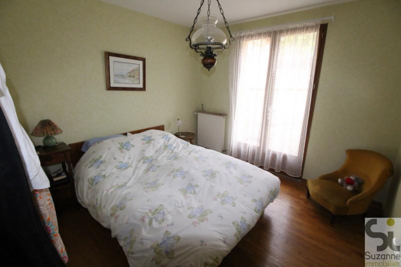 Deluxe sale apartment Brié-et-angonnes 620000€ - Picture 23