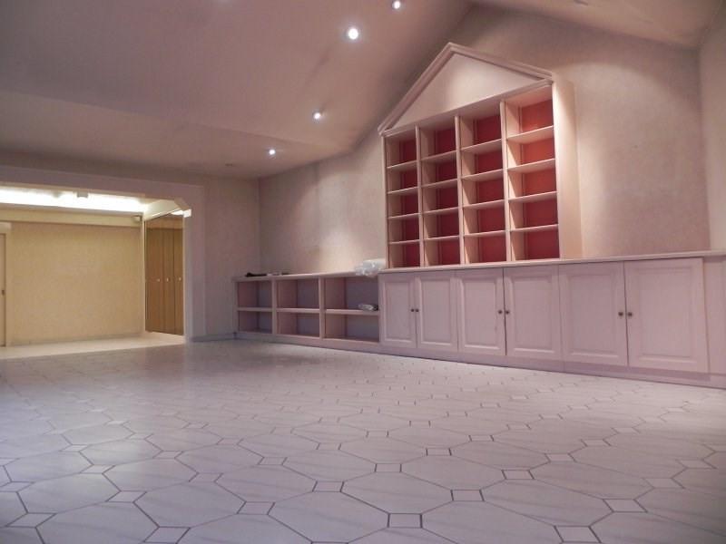 Sale building Agen 250000€ - Picture 3