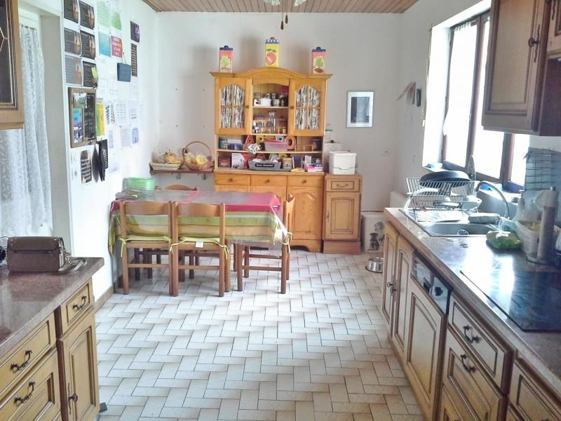 Investment property house / villa St pol sur ternoise 259 900€ - Picture 4