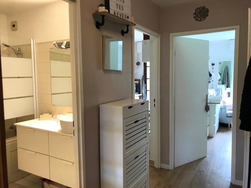 Sale apartment Fontenay-aux-roses 255000€ - Picture 8