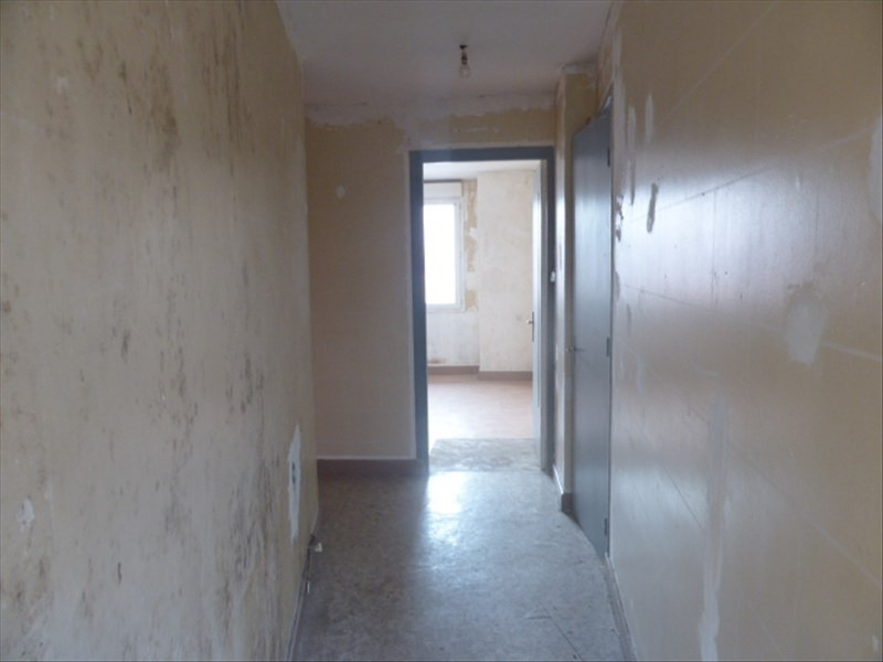 Vente maison / villa Bethune 57400€ - Photo 9