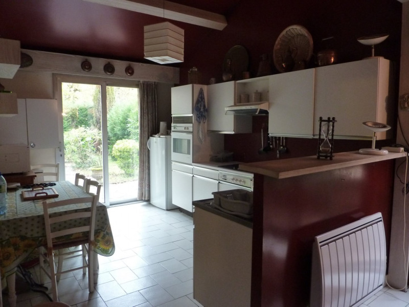 Sale house / villa Gif sur yvette 450000€ - Picture 11