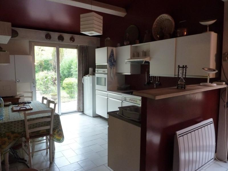 Vente maison / villa Gif sur yvette 450000€ - Photo 11