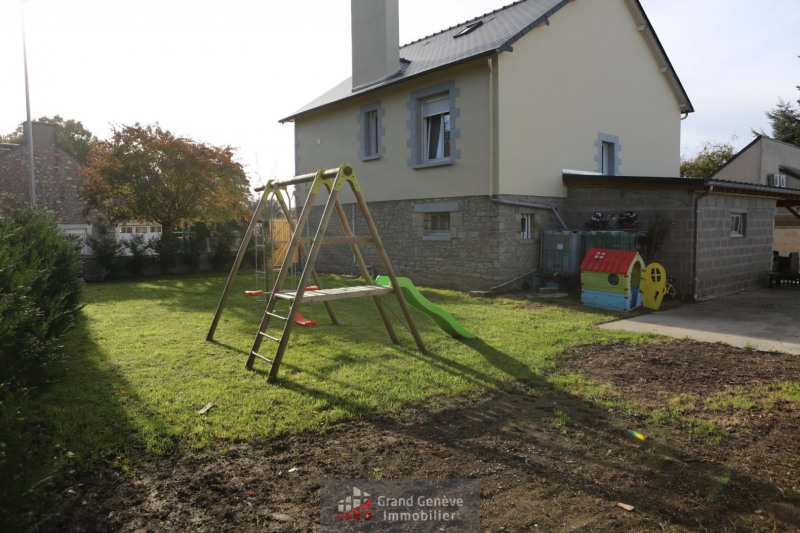Verkauf haus Plouer sur rance 220000€ - Fotografie 7