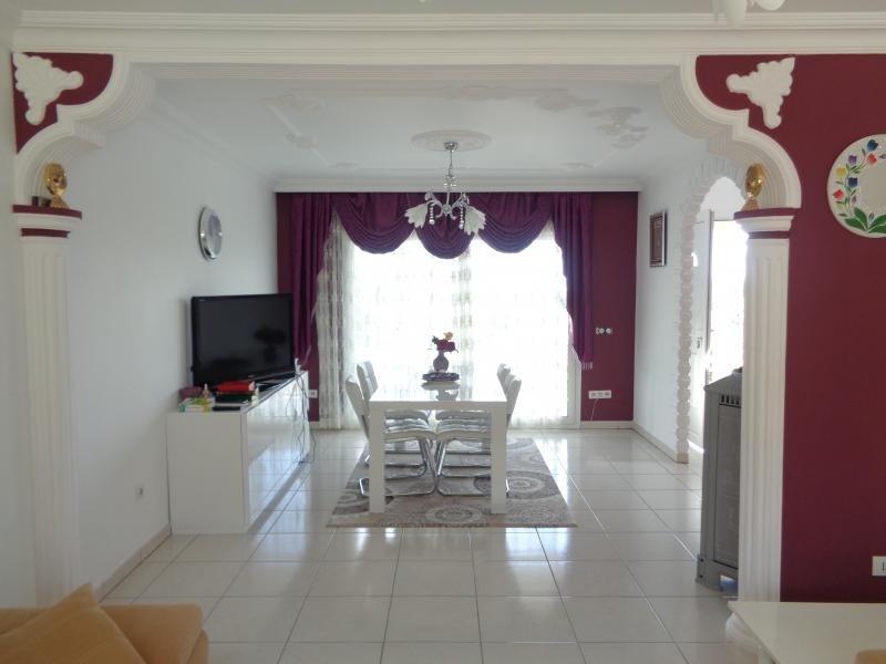 Sale house / villa Couzeix 249000€ - Picture 5