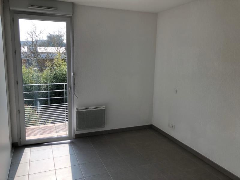 Sale apartment Toulouse 189 000€ - Picture 3