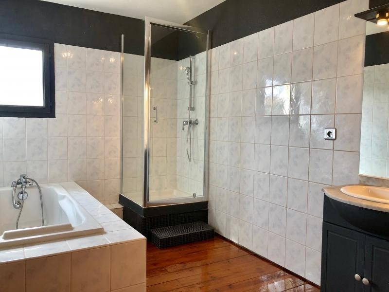 Sale apartment Gujan mestras 285 000€ - Picture 4