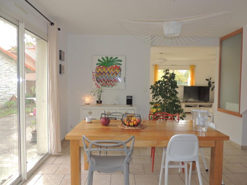 Sale house / villa Lons 434600€ - Picture 4