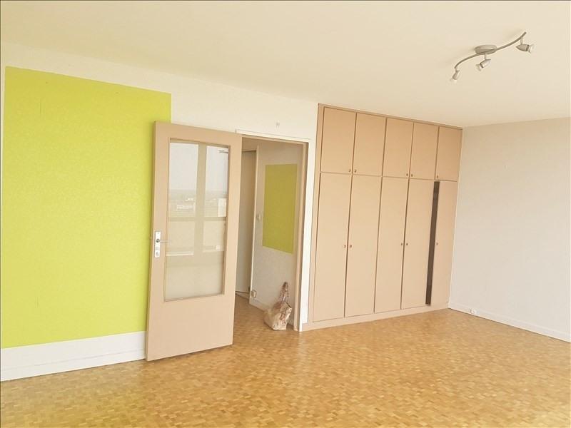 Location appartement Noisy le grand 714€ CC - Photo 2