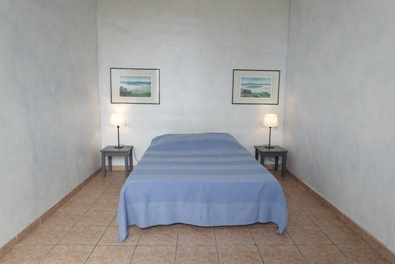 出租 公寓 Aix en provence 1500€ CC - 照片 6