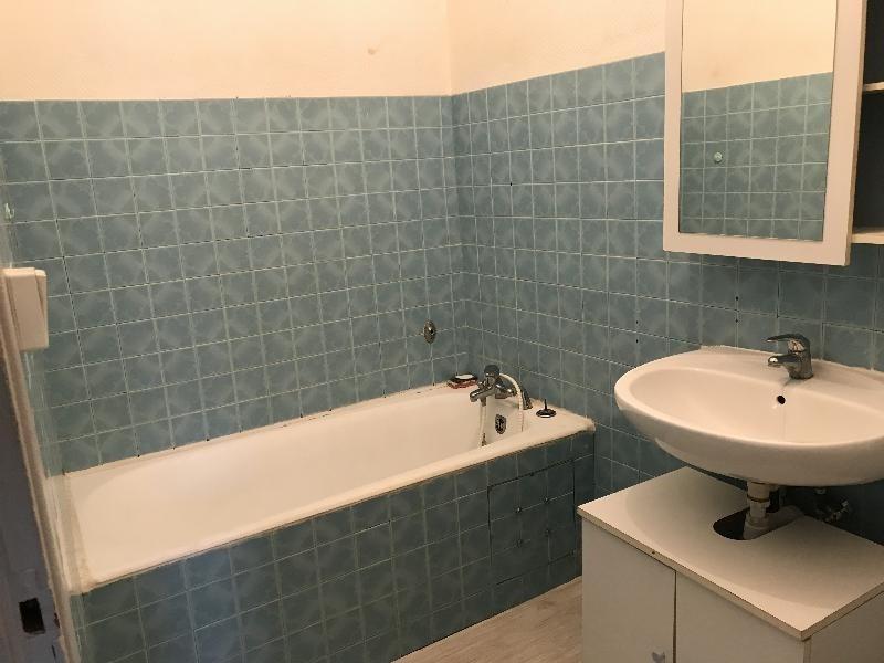 Venta  casa Montoison 137800€ - Fotografía 6