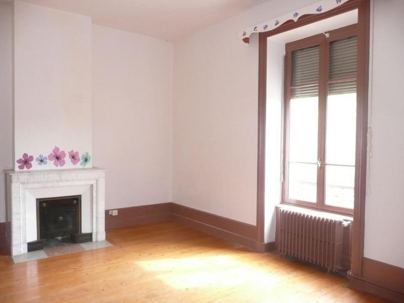 Sale house / villa Savigny 395000€ - Picture 7