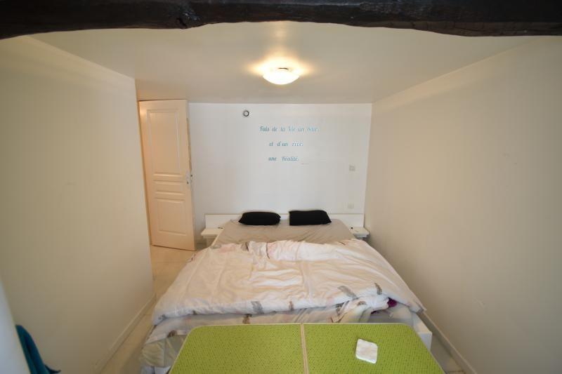 Sale apartment Pau 135000€ - Picture 9