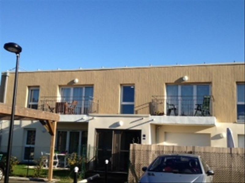 Location appartement St germain sur morin 723€ CC - Photo 1