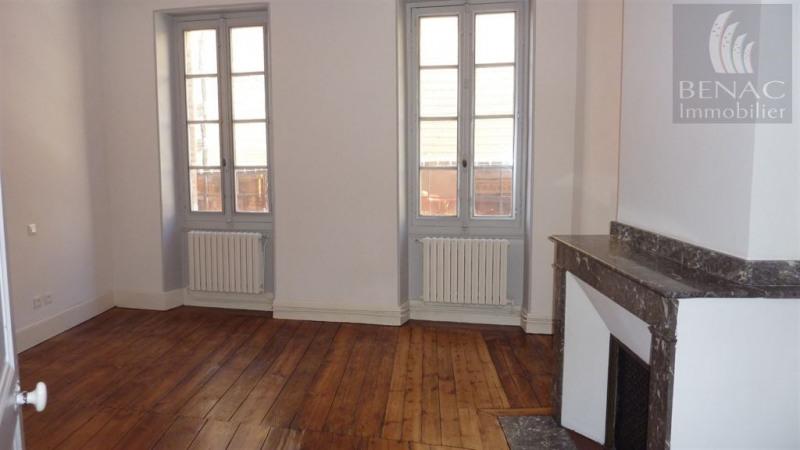 Location appartement Albi 890€ CC - Photo 1