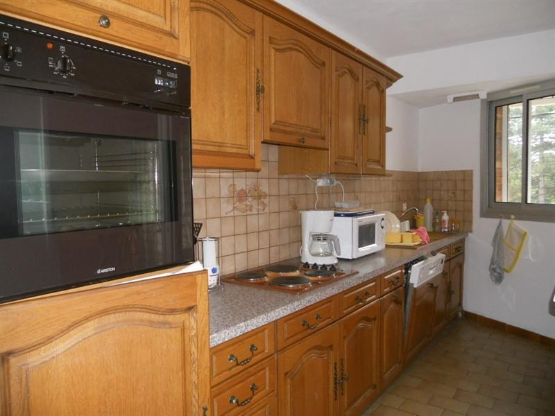 Vacation rental apartment Le touquet paris plage 560€ - Picture 3