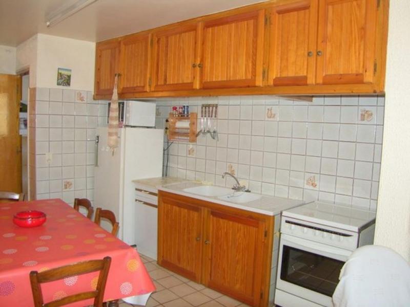 Location vacances maison / villa Prats de mollo la preste 560€ - Photo 6