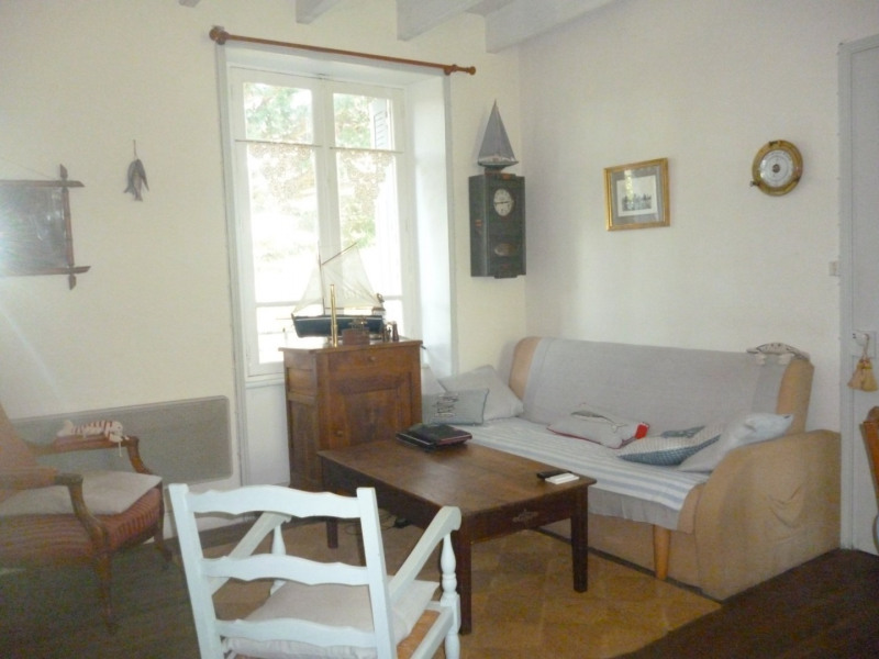 Sale house / villa Groix 243 800€ - Picture 2