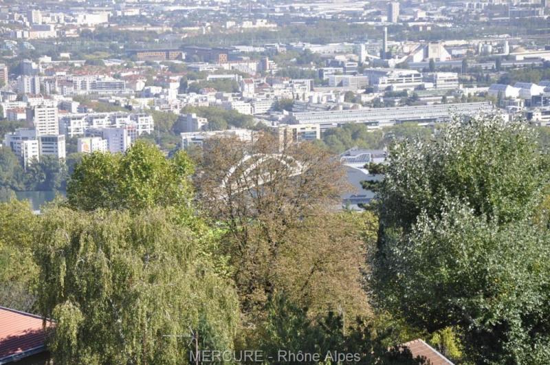 Deluxe sale apartment Sainte foy les lyon 895000€ - Picture 11