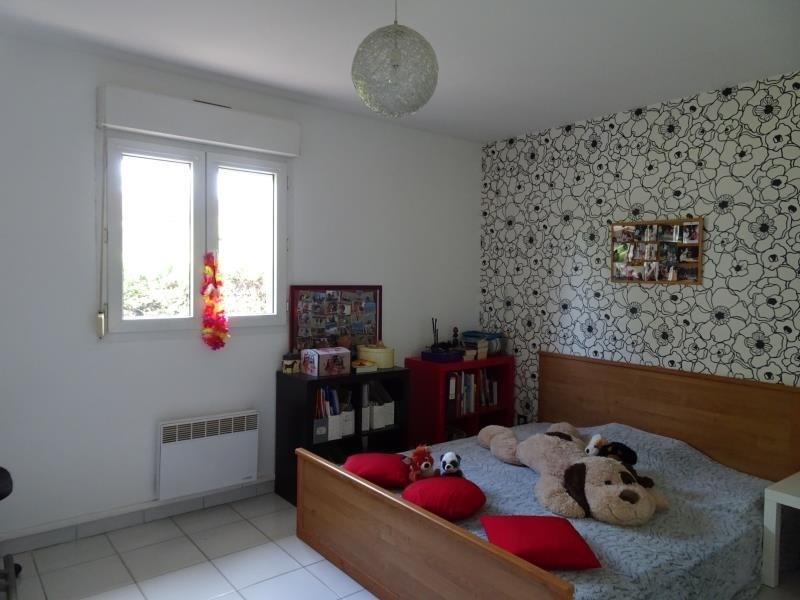 Alquiler  casa Aussonne 1800€ CC - Fotografía 5