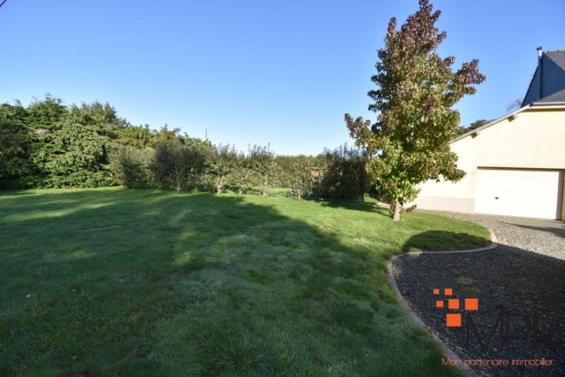 Vente maison / villa Talensac 224 675€ - Photo 1