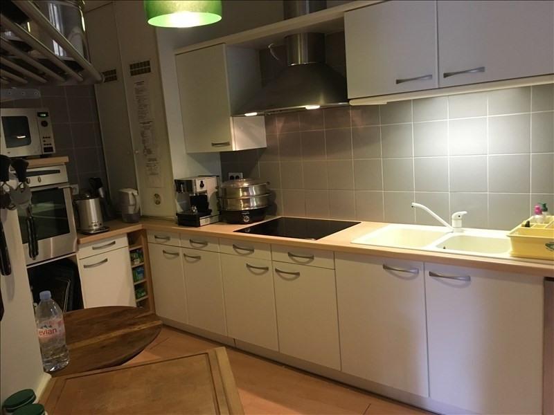 Location appartement Toulouse 2100€ CC - Photo 7