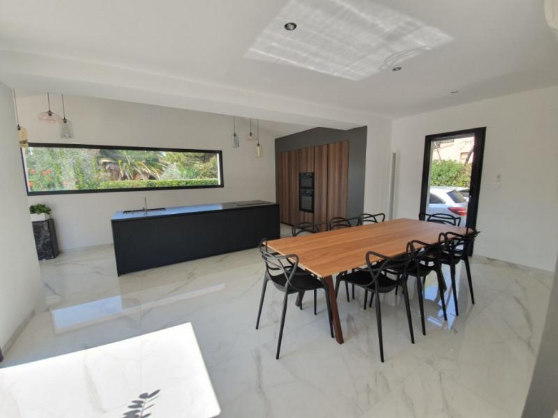 Vente de prestige maison / villa Saint cyr sur mer 1190000€ - Photo 9
