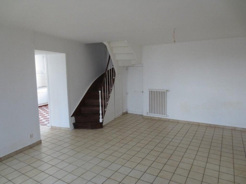 Vente maison / villa Gavray 85000€ - Photo 3