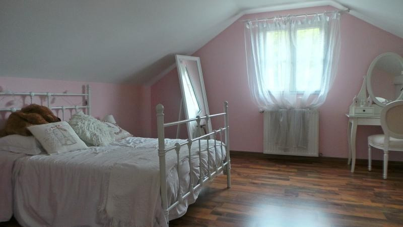 Vente appartement Limoges 239000€ - Photo 7