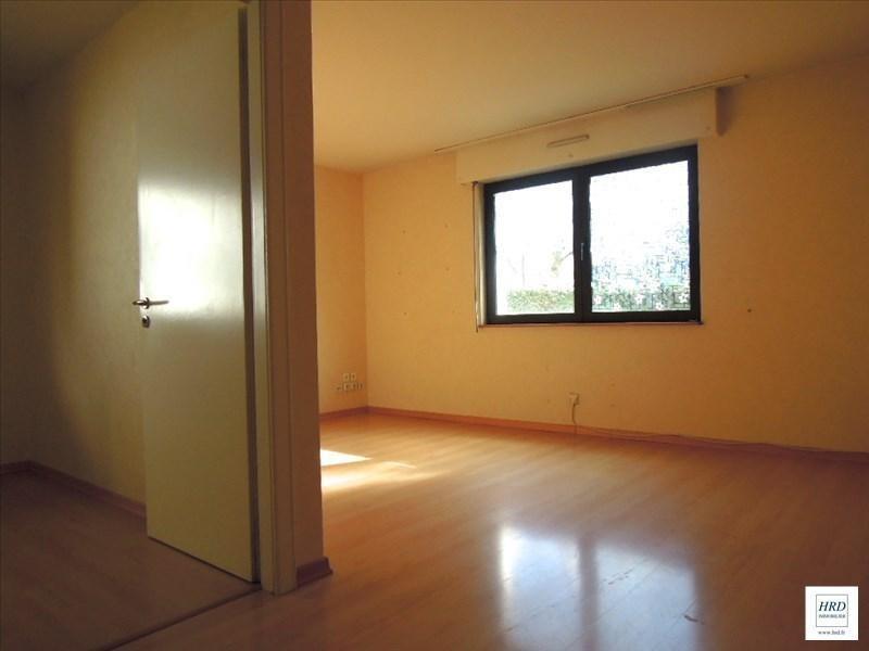 Venta  apartamento Strasbourg 190000€ - Fotografía 6