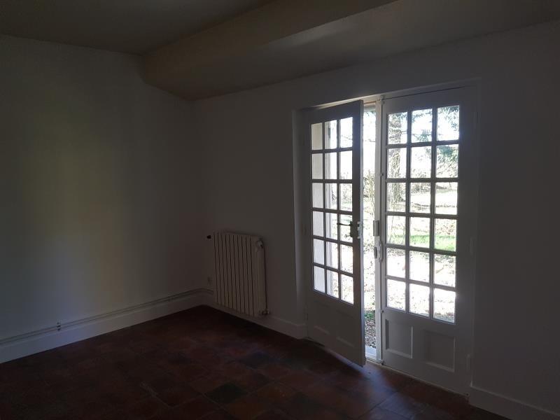 Sale house / villa Conches en ouche 158000€ - Picture 10