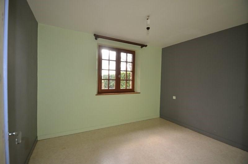 Rental house / villa St amand 530€ CC - Picture 8