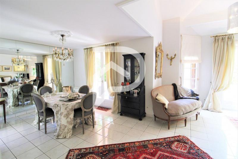 Vente maison / villa Soisy sous montmorency 570000€ - Photo 2