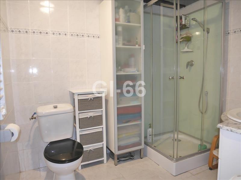 Vente maison / villa Cases de pene 92000€ - Photo 6