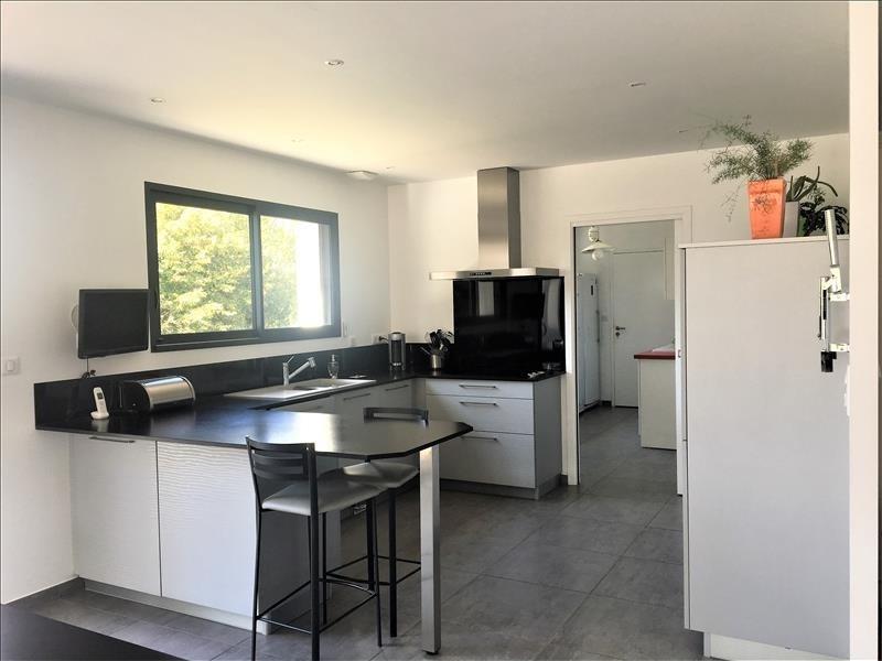 Sale house / villa St brevin l ocean 501000€ - Picture 5