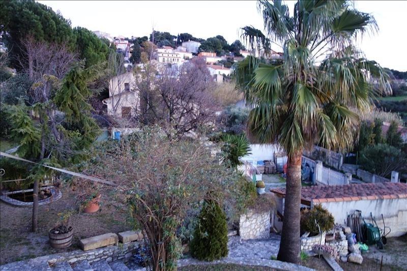 Vente terrain Marseille 15 170000€ - Photo 2