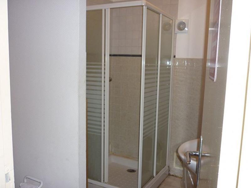 Location appartement Perigueux 306€ CC - Photo 3