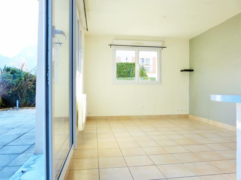 Vente appartement Scionzier 119000€ - Photo 9